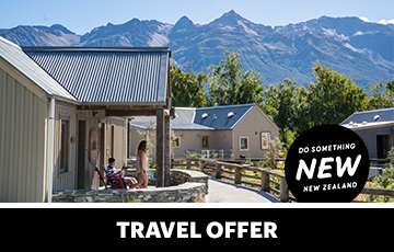 Tnz web offer tile april 21 camp glenorchy fasb