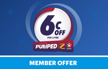 Pumped 6c website offer tile 360x230
