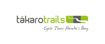 Takaro trails logo2  1