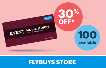 Flybuysstore moviemoney websitetile 360x230