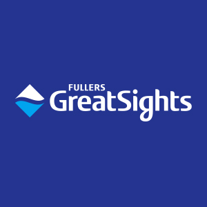 Fullers greatsights 300x300