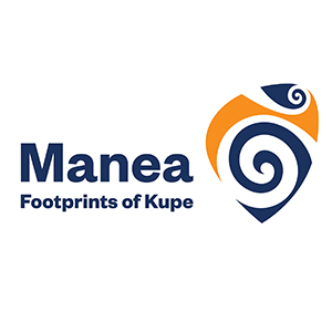 Footprints kupe logotile  1