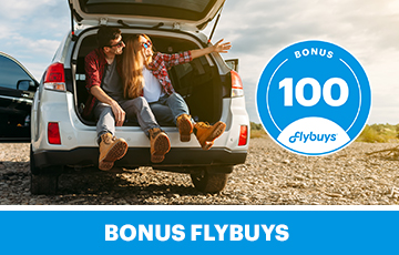 Flybuys websiteoffertile europcar v1.em