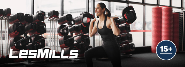 Lesmills websitebanner 630x230