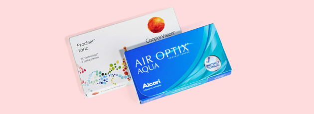 Clearly contacts websitebanner 630x230