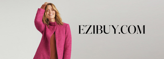 Ezibuy websitebanner 630x230