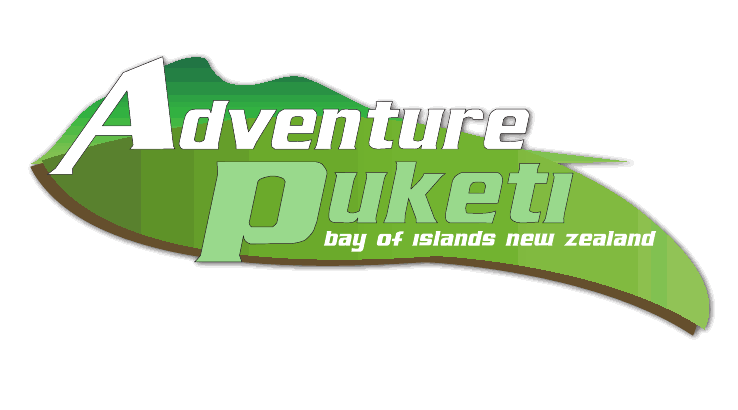 Adventure puketi logo vectar  1