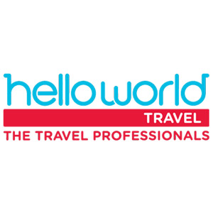 Helloworld logo 300x300 sm