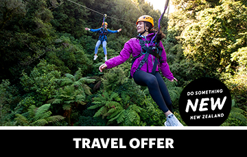 Tnz web offer tile april 21 rotorua canopy tours fasb