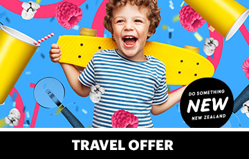 Flybuys websiteoffertile kids qt  1