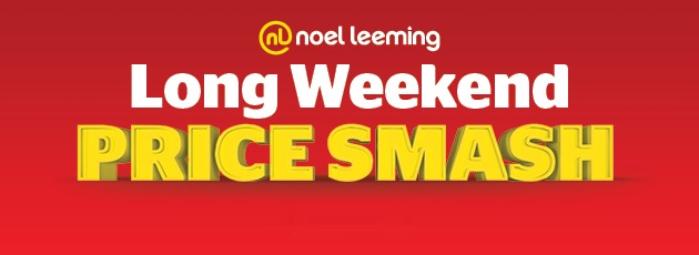 Nlg1148 long weekend price smash statics 630x230.pxls