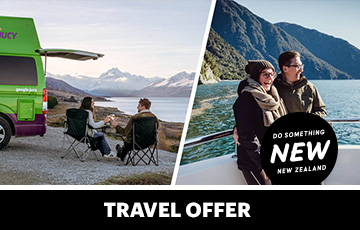 Travel templates flybuys websiteoffertile jucy