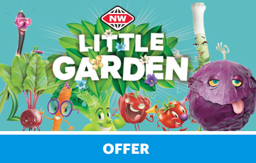 Nwn littlegarden edm sept20    web  360x230
