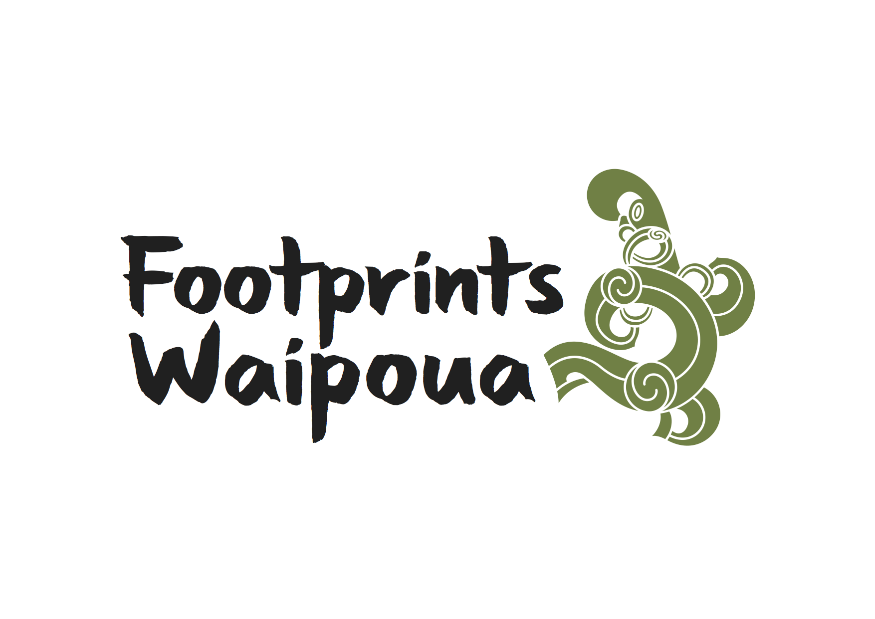 Footprints logo l b  1