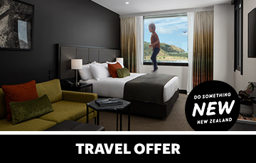 Tnz web offer tile april 21 rydges family fasb