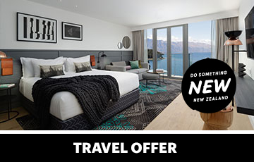Queenstown flybuys websiteoffertile blank  1