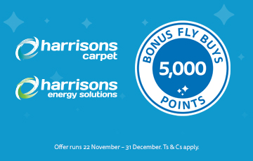 Harrisons xmas offertile 360x230 fasv