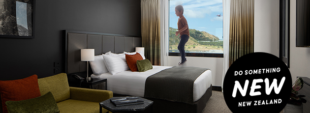 Tnz web offer banner april 21 rydges family fasb
