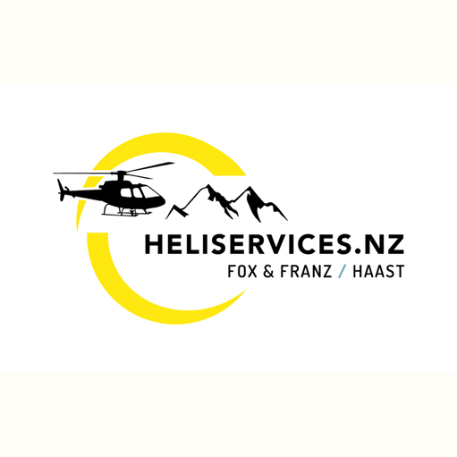 Heli nz logo jpg for light background black bases sml