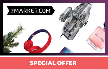 Themarket bf websiteoffertile 360x230