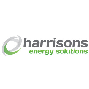 Harrisons energy 300px