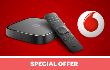Vodafonetv revised website offertiles 360x230
