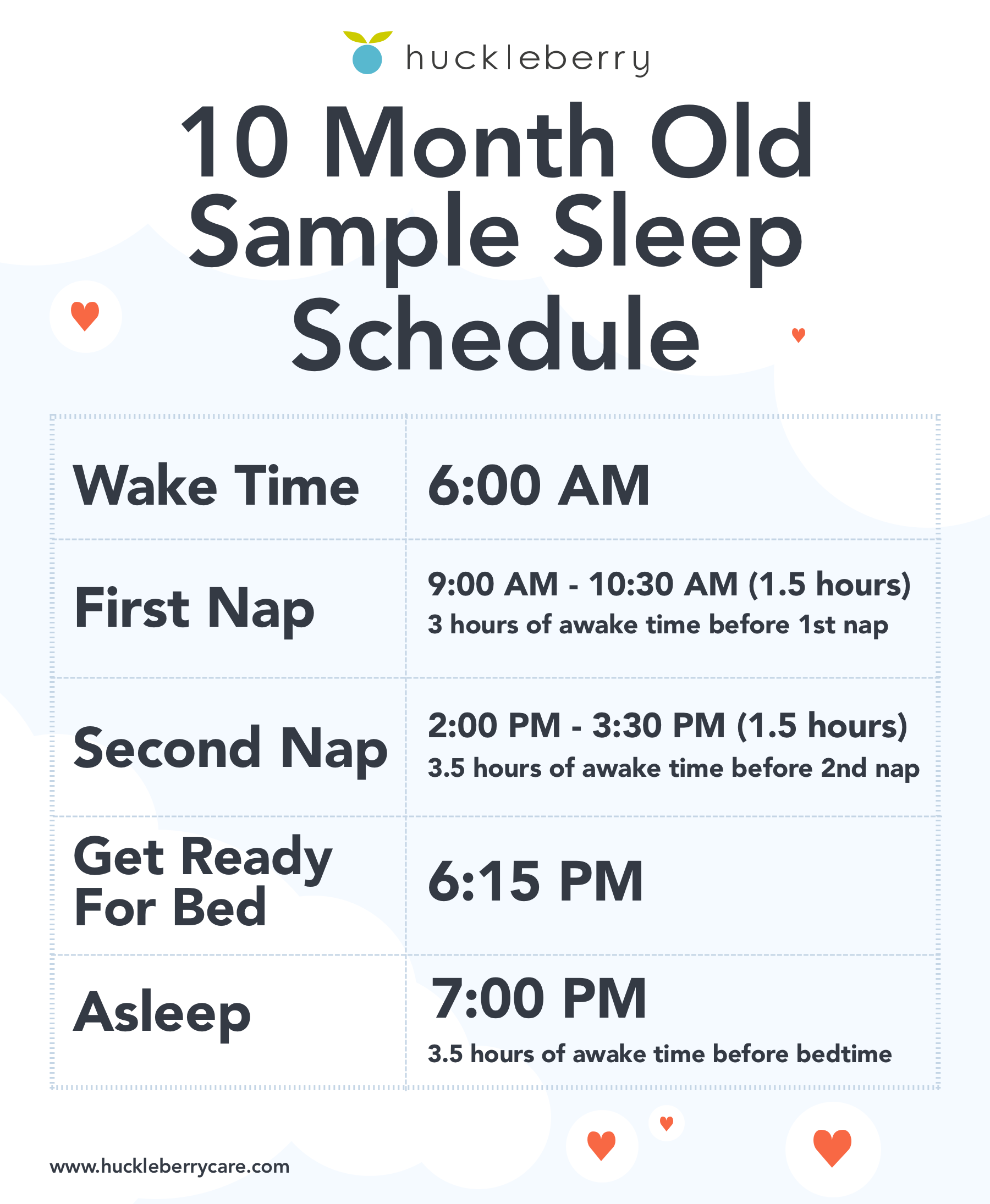 2-3 month old baby sleep guide   newborn sleep   the baby sleep site®.