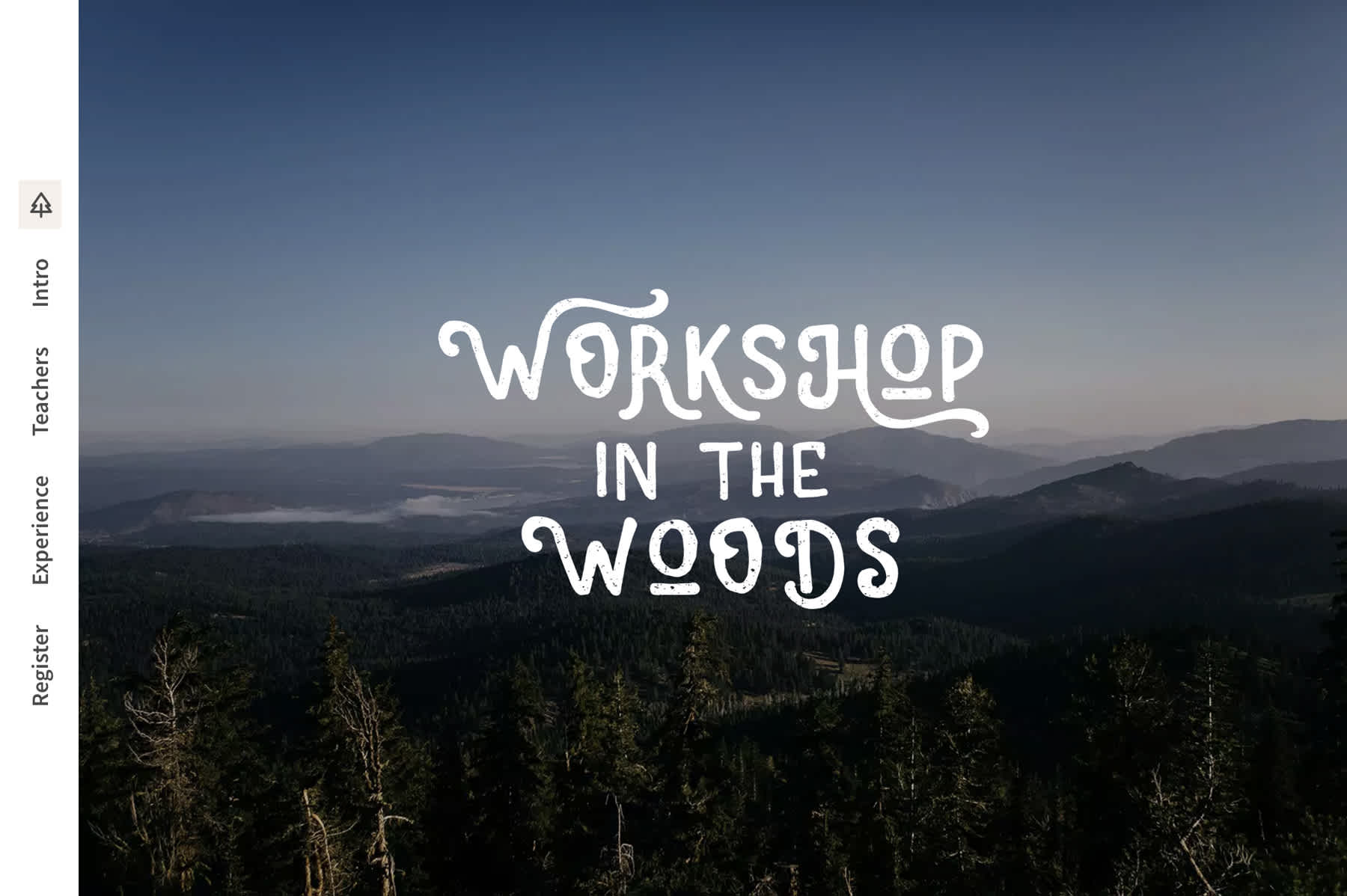 workshop-in-the-woods-home