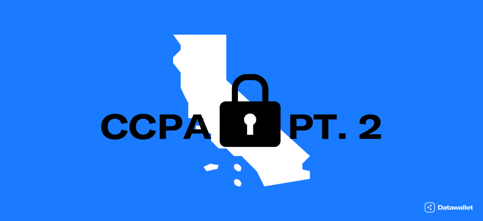 CCPA Compliance: 4 Things You Should Know - Part 2