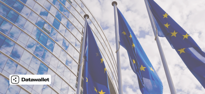 EU Commission releases a draft set of new SCCs
