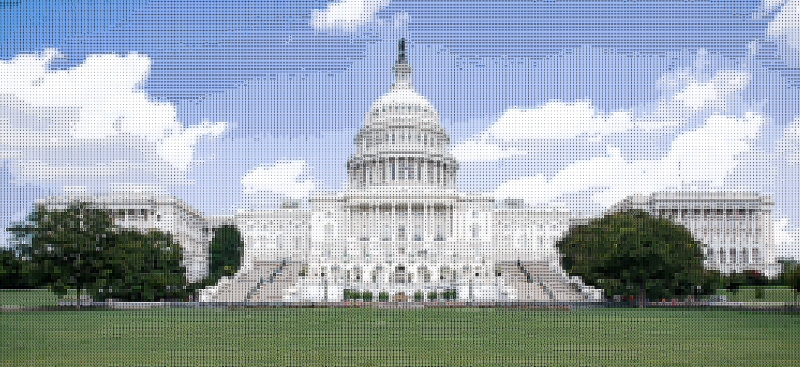 Federal Privacy Legislation in 2020? Democrats and Republicans Remain Conflicted