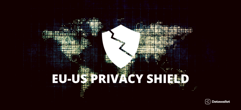 EU-US Privacy Shield canceled by EU Supreme Court: What it means