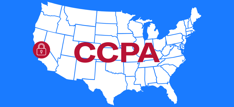 The CCPA Beyond the Californian Border