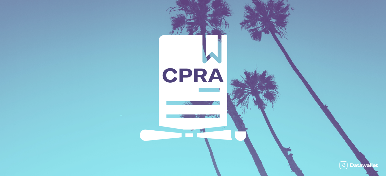 """CCPA 2.0"" Could Significantly Expand the CCPA"
