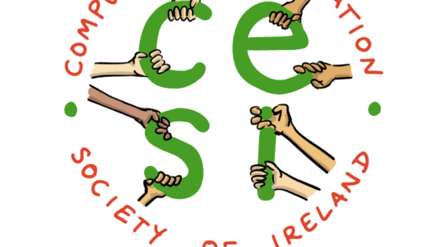 CESI•CS: Recent developments in Irish schools