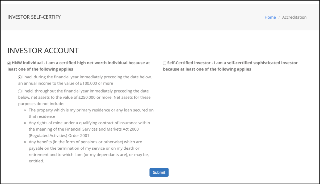 Self certification form template images templates example free api crowd valley alramifo images xflitez Gallery