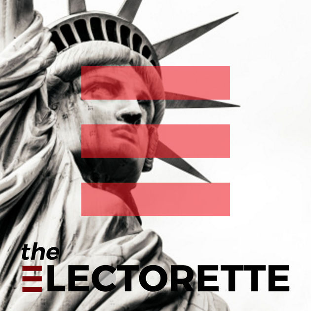 theelectorettepodcast
