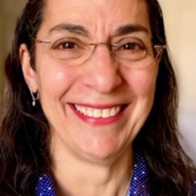 Lisa Montrundola