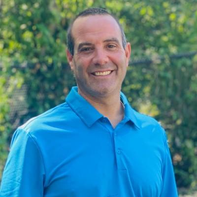 Joe Ponzo