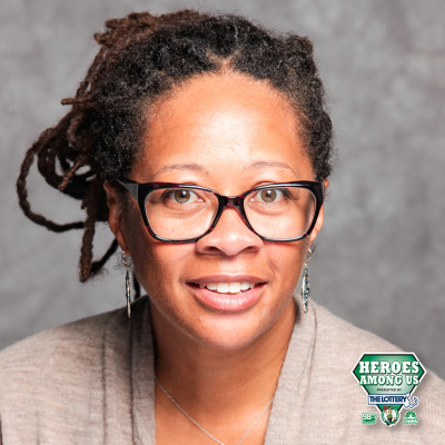 Dr. Vonzella Bryant