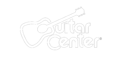 Guitar Center Platinum