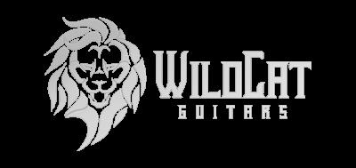 Wildcat Guitars