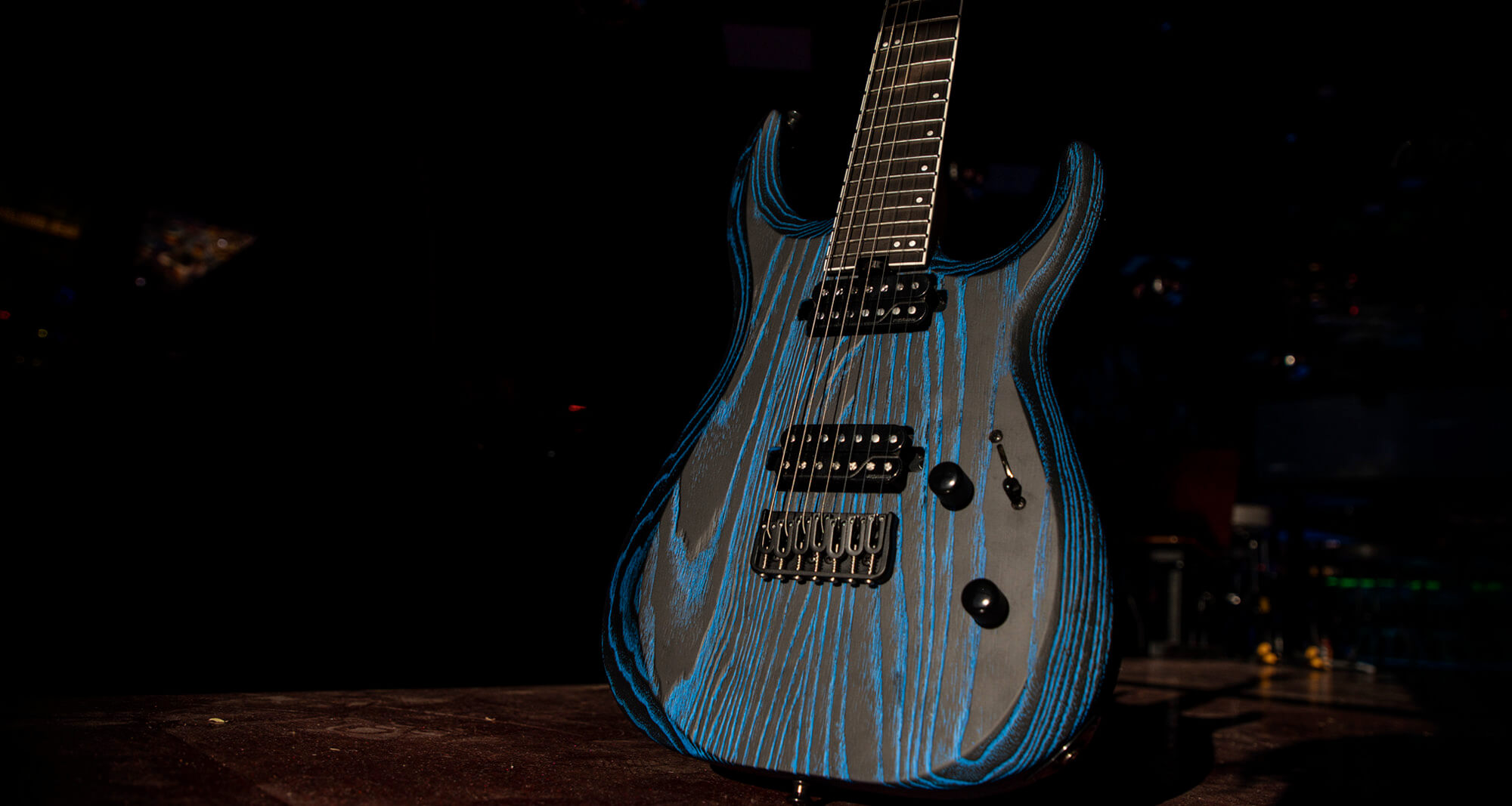 Jackson Guitars on guitar string diagram, jackson electric guitar schematic, jackson flying v wiring, jackson guitar wiring schematics, jackson performer wiring, jca20h diagram, jackson king v schematic, jackson 3-way switches,