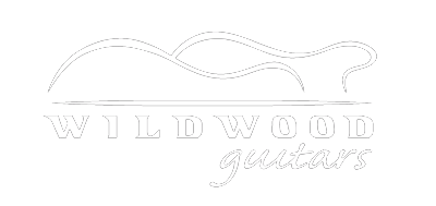 Wildwood Guitars