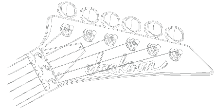Wiring Diagram For Jackson Warrior - Wiring Diagram K8 on