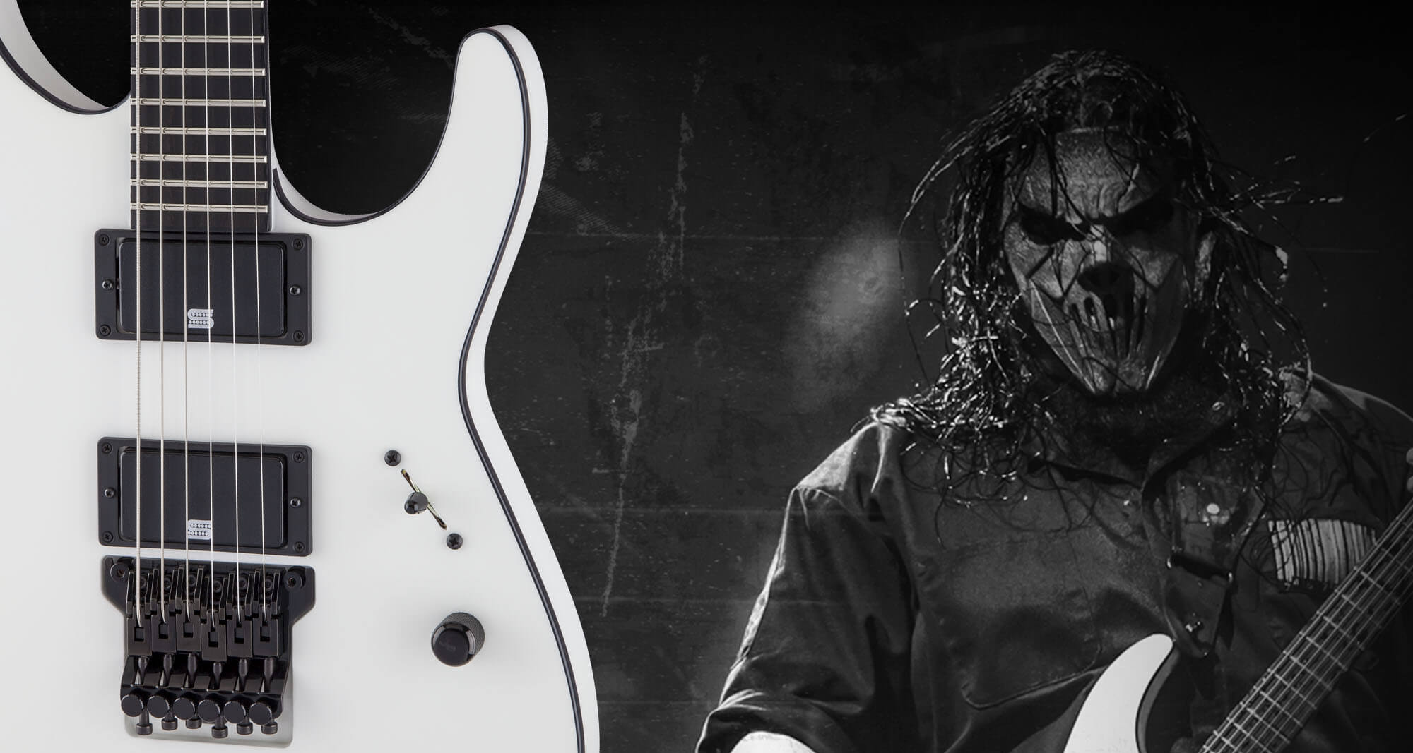Berühmt Dean Guitar Pickup Schaltpläne Zeitgenössisch - Der ...