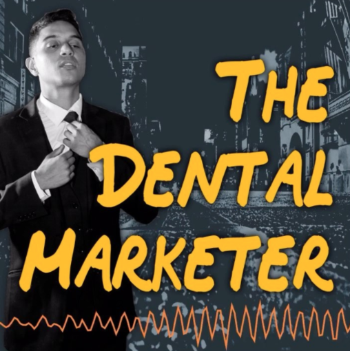LocalMed and the Dental Marketer Discuss How To Attract New Patients 24/7