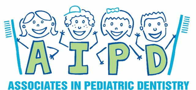 LocalMed taking on pediatric dentistry