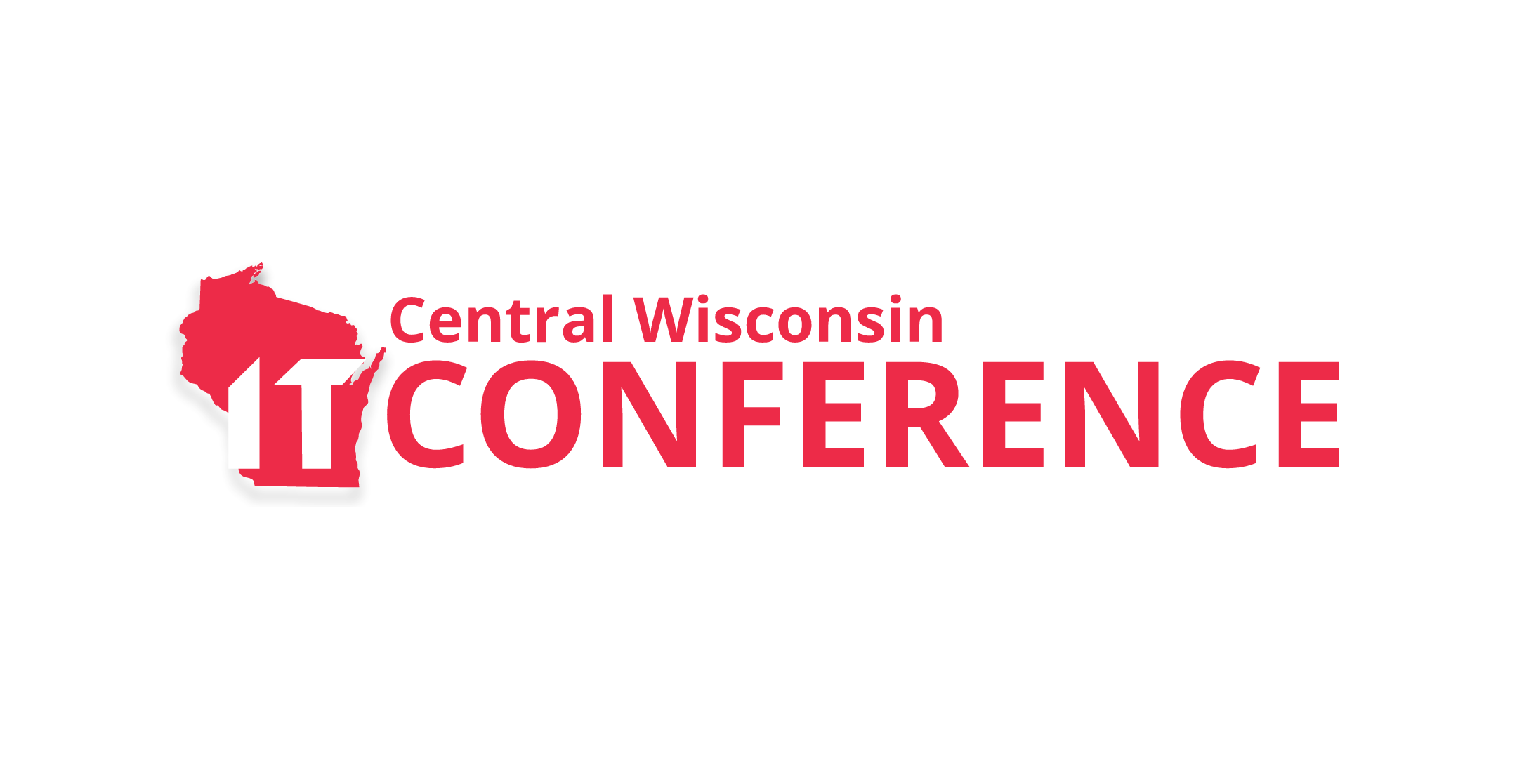 2018 Sessions - Central Wisconsin IT Conference