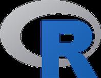 R (Language)